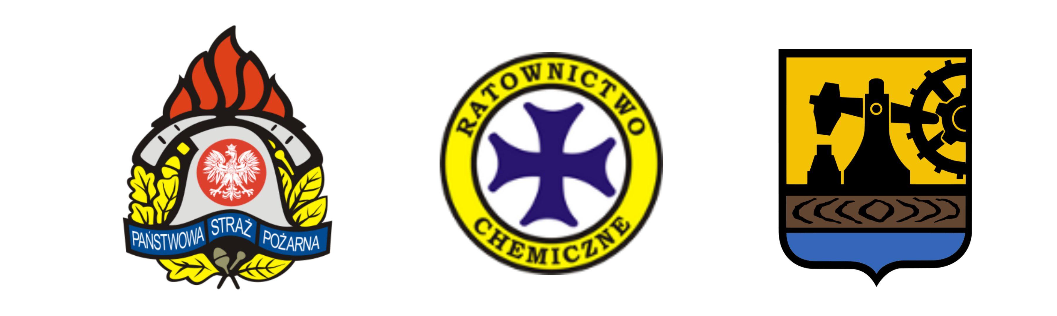 JRG II Katowice-Piotowice